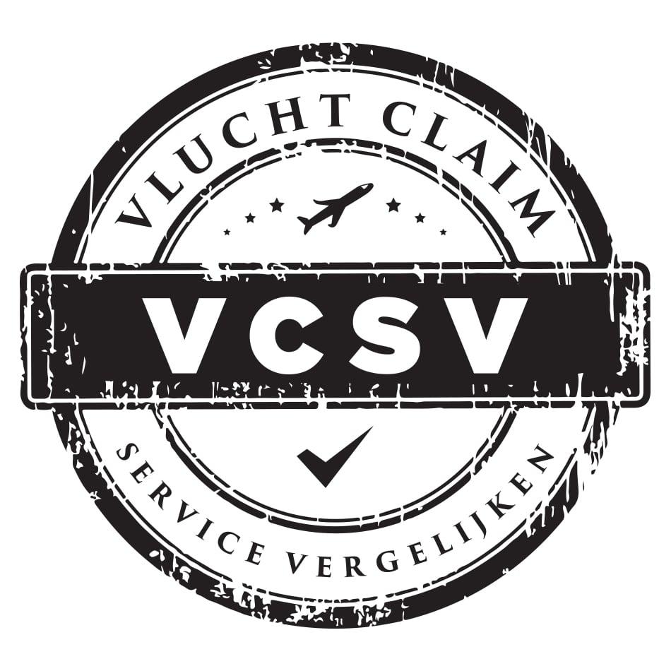 Logo VCSV