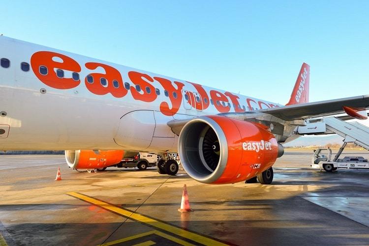 Mogelijke staking easyJet en British Airways personeel